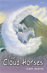 The Cloud Horses