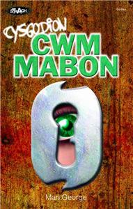 Cysgodion Cwm Mabon