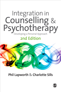 Integration in Counselling & Psychotherapy