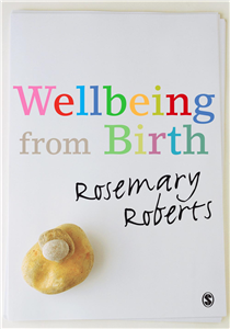 Wellbeing from Birth