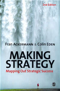 Making Strategy