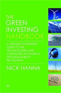 The Green Investing Handbook
