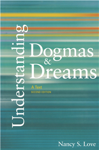 Understanding Dogmas and Dreams