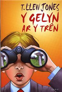 Y Gelyn Ar Y Tròen
