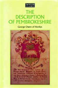 The Description of Pembrokeshire