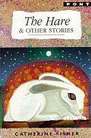 The Hare and Other Stories