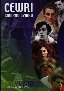 Cewri Campau Cymru