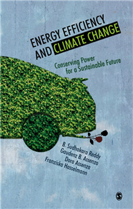 Energy Efficiency and Climate Change