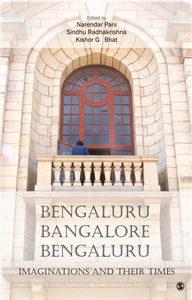 Bengaluru, Bangalore, Bengaluru