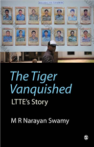 The Tiger Vanquished
