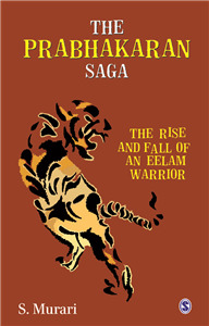 The Prabhakaran Saga