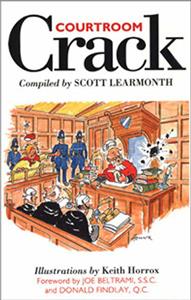Courtroom Crack