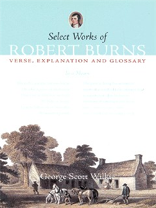 Select Works of Robert Burns