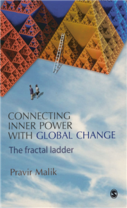 Connecting Inner Power with Global Change