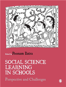 Social Science Learning in Schools