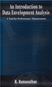 An Introduction to Data Envelopment Analysis