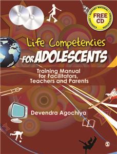Life Competencies for Adolescents