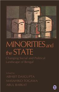 Minorities and the State