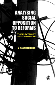 Analysing Social Opposition to Reforms