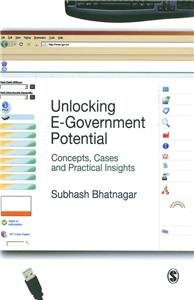 Unlocking E-Government Potential