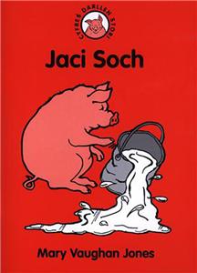 Jaci Soch