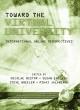 Towards the Virtual University