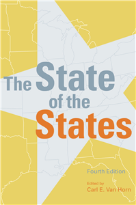 The State of the States