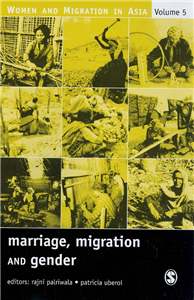 Marriage, Migration and Gender