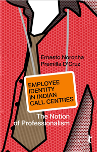 Employee Identity in Indian Call Centres