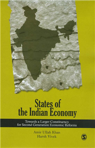 States of the Indian Economy