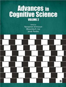 Advances in Cognitive Science, Volume 2
