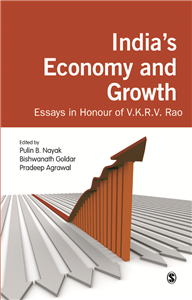 India's Economy and Growth