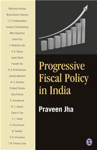 Progressive Fiscal Policy in India