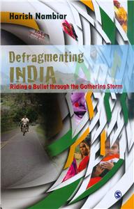 Defragmenting India