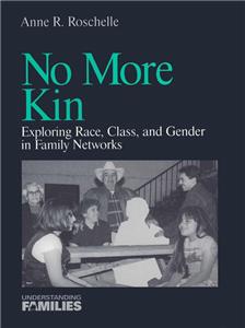 No More Kin