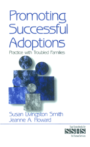 Promoting Successful Adoptions