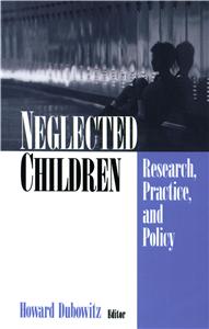 Neglected Children