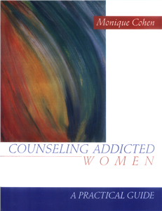 Counseling Addicted Women