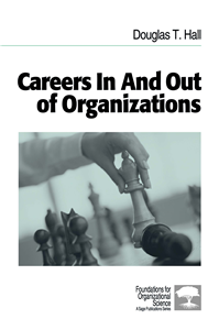 Careers In and Out of Organizations