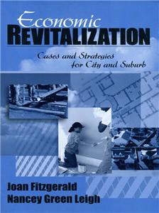Economic Revitalization