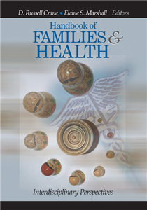Handbook of Families and Health