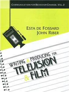 Writing and Producing for Television and Film
