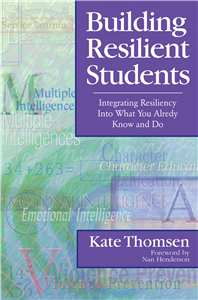 Building Resilient Students