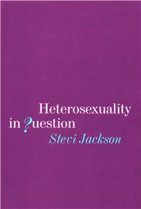 Heterosexuality in Question