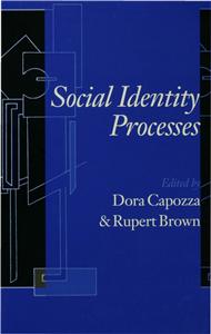 Social Identity Processes