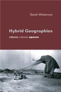 Hybrid Geographies