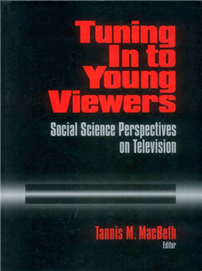 Tuning In to Young Viewers
