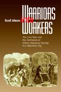 Warriors into Workers