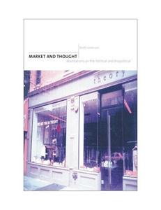 Market and Thought