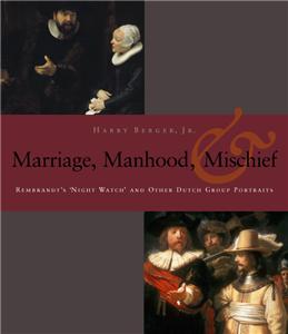 Manhood, Marriage, and Mischief